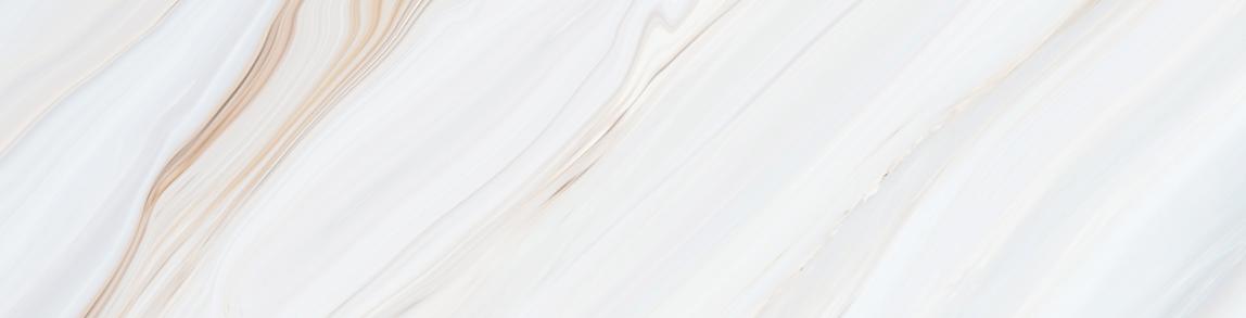 image-topo-escritorio